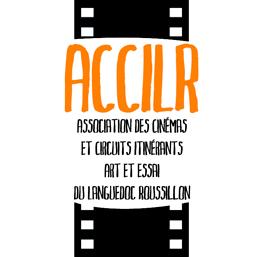 logo_accilr