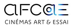 logo_aface